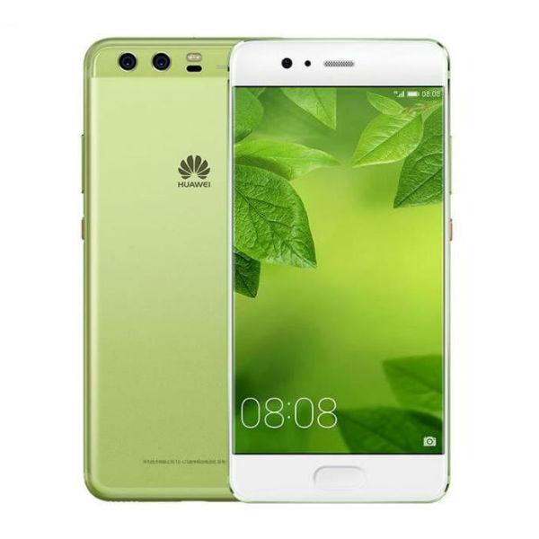 Huawei P10 Vert