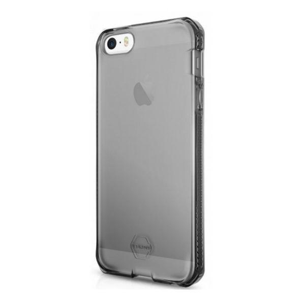 ITSKINS Cover Spectrum iPhone SE 2
