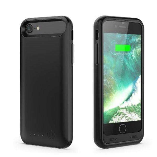Iphone 7 Xtorm accumulateur cover 3100 mAh 1