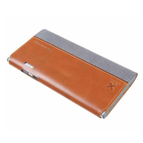 Xtorm lightning et micro USB accumulateur 2